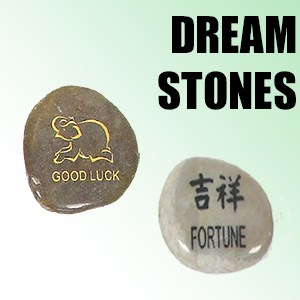 category-dream-stones