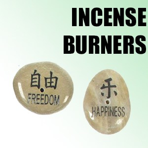 category-incense-burners