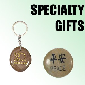 Wholesale Specialty Gifts